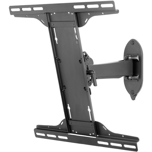 Peerless-AV SP746PU Pivot Wall Mount