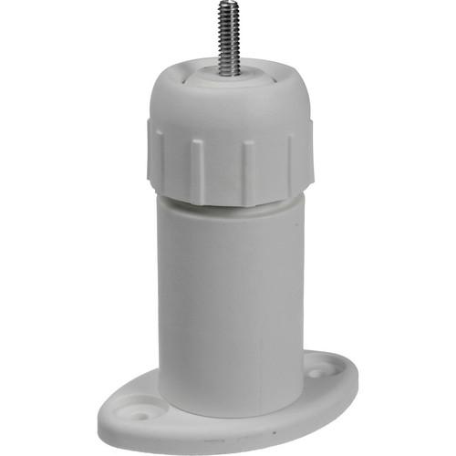 Peerless-AV SPK811(W) Universal Speaker Mount (White)