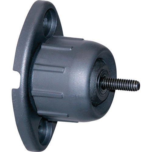 Peerless-AV SPK811 Universal Speaker Mount (Black)