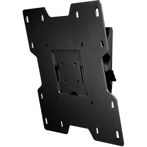 Peerless-AV ST632 Universal Tilt Wall Mount (Black)