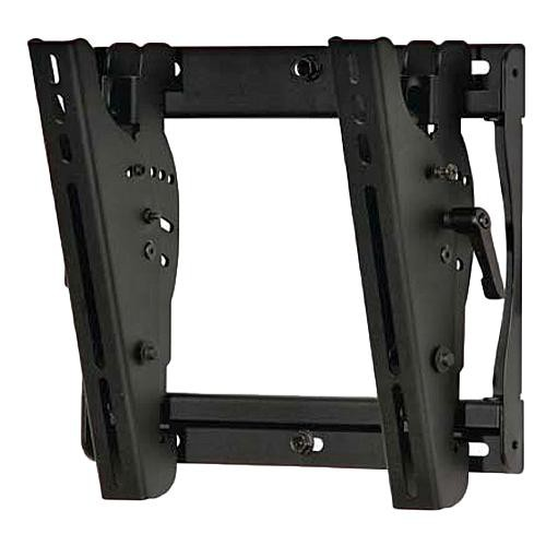 "Peerless-AV ST635 Universal Tilt Wall Mount for 13-37"" Flat Panel Displays (Black)"
