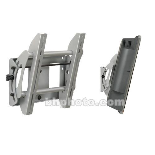 Peerless-AV Universal Tilt Wall Mount, Model ST635S  (Silver )