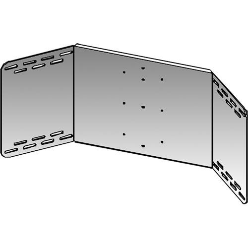 Peerless-AV WSP 416 Wall Mount Corner Bracket