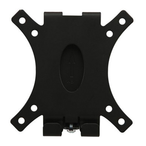 Peerless Industries YBF100 VESA Flat Wall Mount