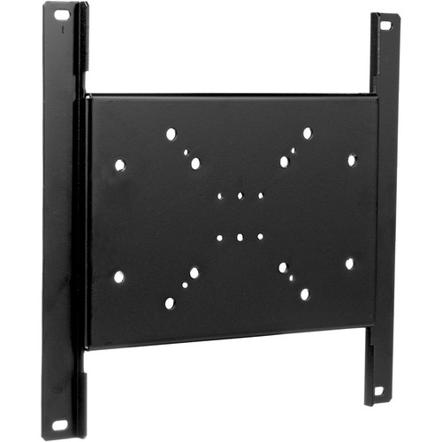 Peerless-AV PLP-V3X3 PLP Adapter Plate for VESA 300x300