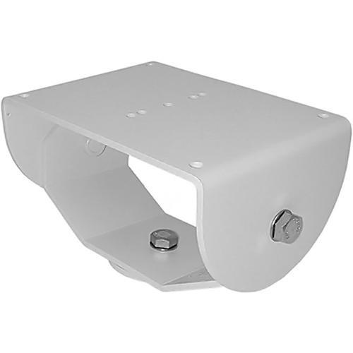 Pelco AH2000 Manual Adjustable Head Adapter for Pelco EH57000