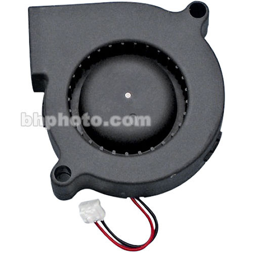 Pelco BK47-2 Blower Kit for EH4700 Series Camera Housing