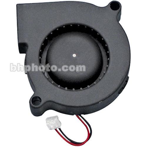 Pelco BK57-1 Blower Kit for EH5700 Series Camera Housing