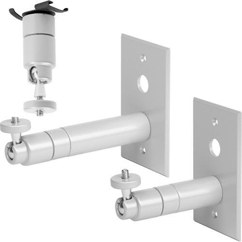 Pelco C10-UM Universal Indoor Camera Mount Kit