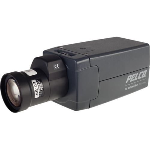 Pelco C20DW6V5A Camera Pack (NTSC)