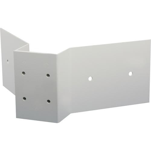 Pelco CM3512 Corner Mount Adapter for EM3512 Wall Mount