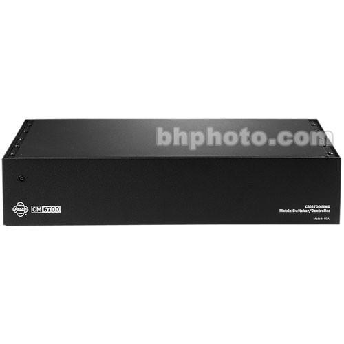 Pelco CM6700-MXB2 16 Input Switcher/Controller