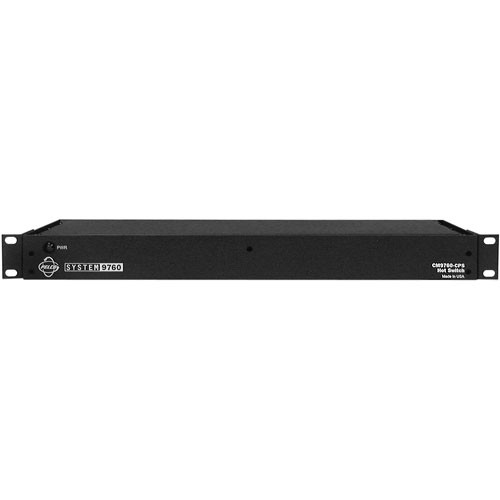 Pelco CM9760-CPS Computer Peripheral Switch