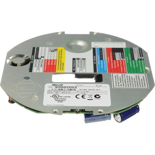 Pelco Spectra 3 Fan/Power Supply Repair Kit