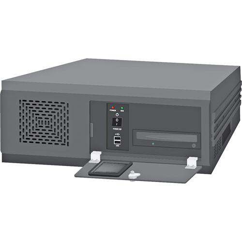 Pelco DX8100-512RAM Memory Upgrade