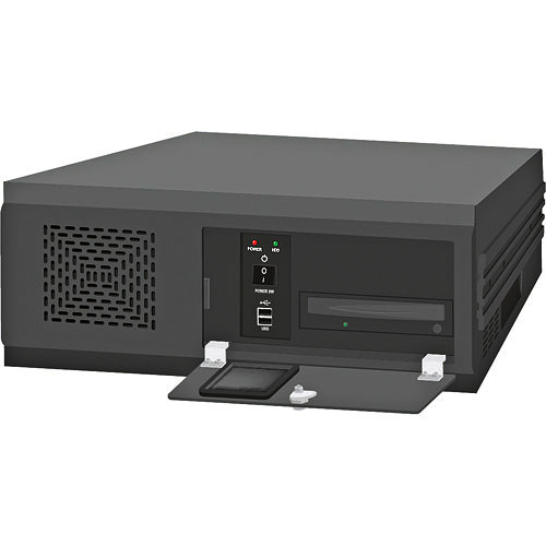 Pelco DX8100DSP-XP Upgrade Kit