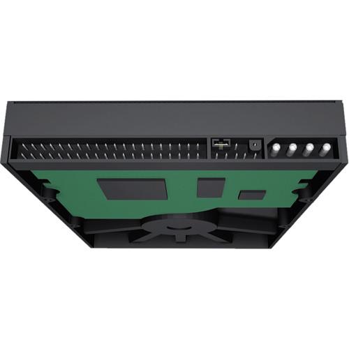 Pelco DX81HDD250KIT DX8100 SATA 250GB Upgrade Kit