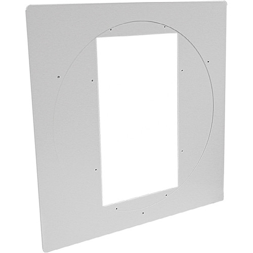 Pelco E1003 Rotating Mounting Ceiling Plate