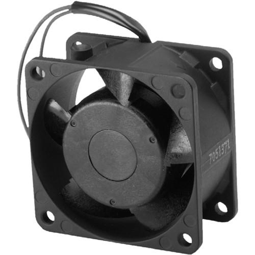 Pelco EH1512-1BKIT Blower Kit (120 VAC)