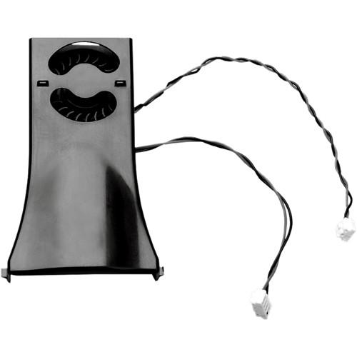 Pelco EH1512-2HBKIT Heater / Blower Kit (24 VAC)