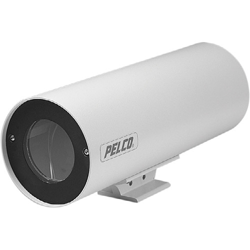 "Pelco EH2508 8"" Outdoor Enclosure for Surveillance Cameras"