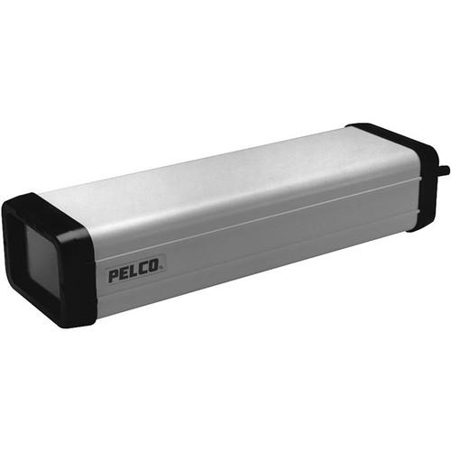 "Pelco EH3010 10"" Enclosure"