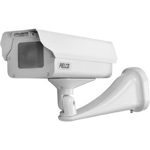 """Pelco EH3512-2HD/FMT 12"""" Outdoor Enclosure"""