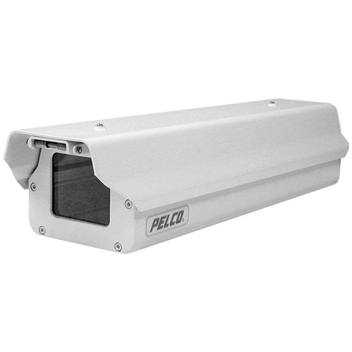 Pelco EH3515-3HD Camera Enclosure (Heater and Defroster)