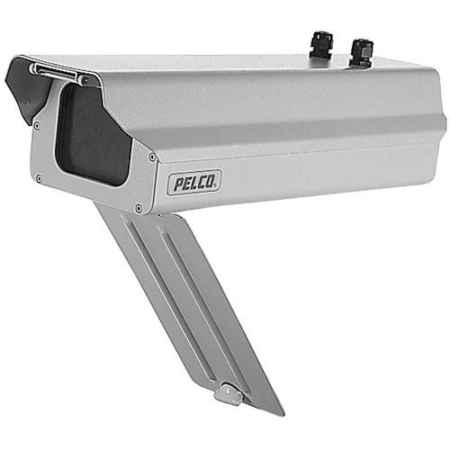 "Pelco EH4712DB 13"" Camera Enclosure"