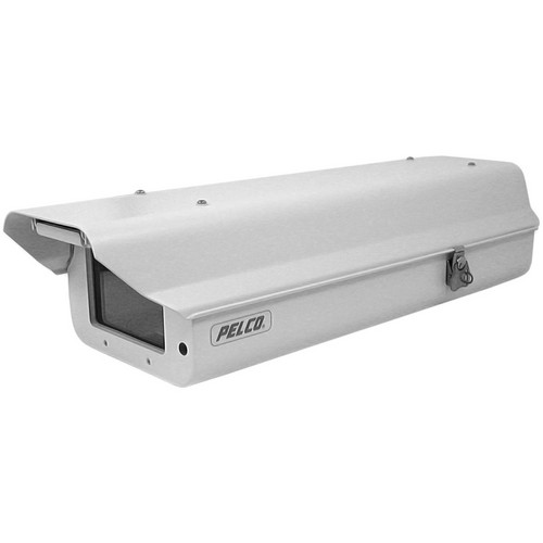 "Pelco EH5723 23"" Outdoor Large Enclosure"