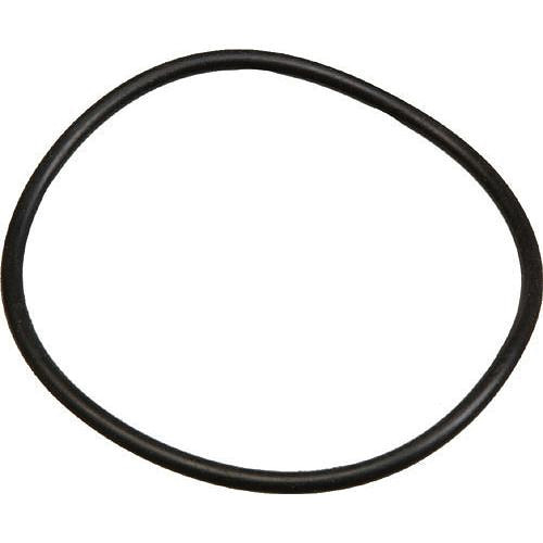 Pelco Replacement O-Ring Kit for EH8106/EH8108 Enclosures