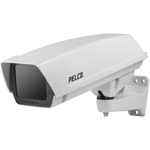 Pelco Security Kit