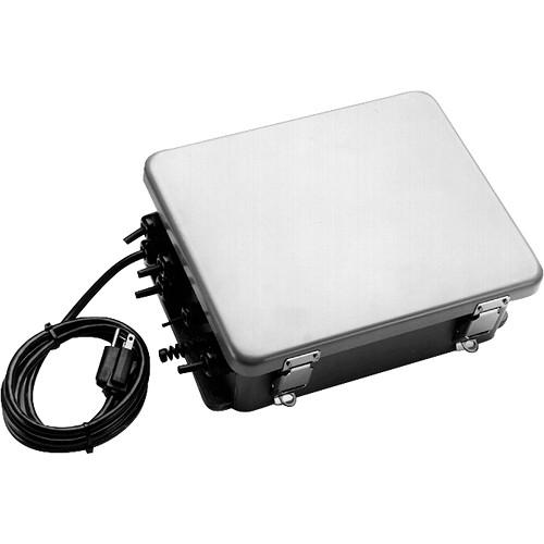 Pelco CM9760 Indoor/Outdoor Relay Output Receiver