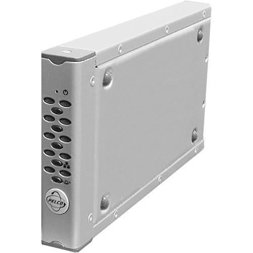 Pelco FT82011SSCR-1 Ethernet Media Converter (Transmitter)