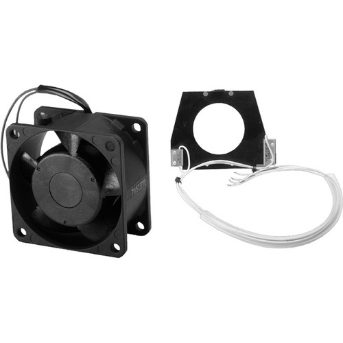 Pelco HB1524 Heater-Blower Kit