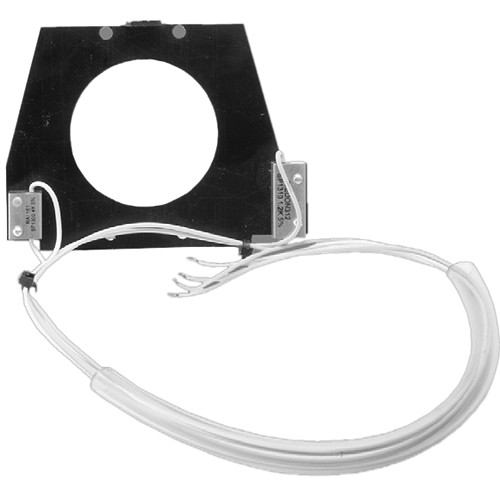 Pelco HKHS3000 Heater Kit