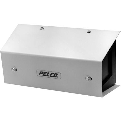 Pelco HS3000 Enclosure
