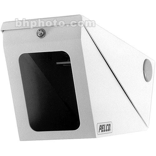 """Pelco HS8080 9.8"""" High Security Camera Housing"""