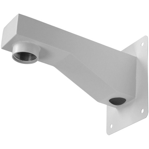 Pelco IDM4012SS Wall Mount for Spectra DF5 & DF8 Pendant Domes
