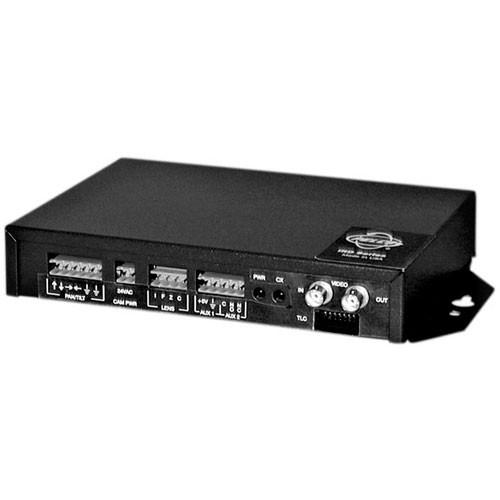 Pelco IRD2024 Coaxitron Series Receiver