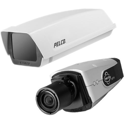 Pelco IX30DN50EA IX30DN Sarix Network ImagePak