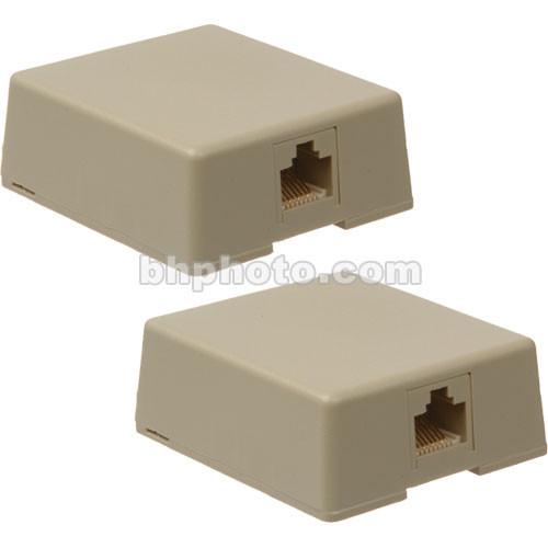 Pelco KBDKIT Remote Wiring Kit
