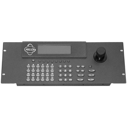 Pelco KBR960-US Keyboard