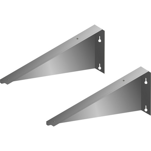 Pelco Wall Mount for LB1000 Series Lock Boxes
