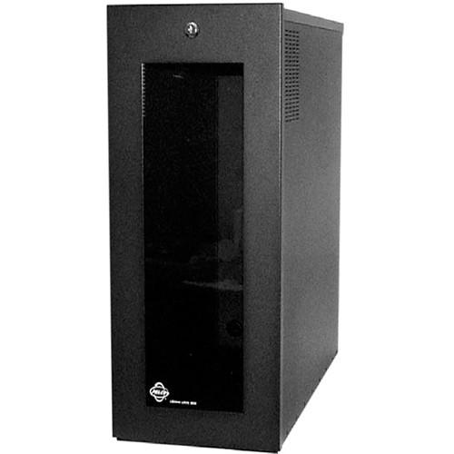 Pelco LB2000 Single Unit Vertical Lock Box
