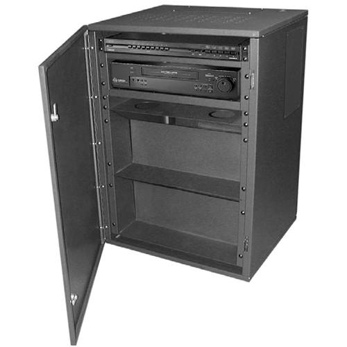 Pelco LB3000PS Lock Box