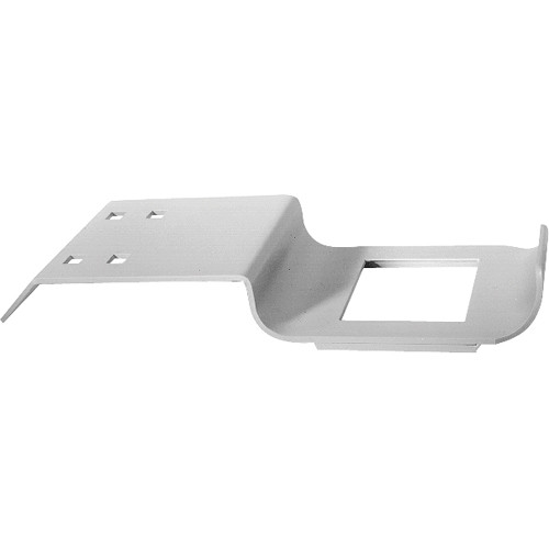Pelco LL27LM Mounting Bracket for Legacy Enclosures
