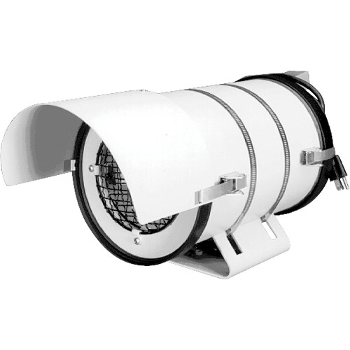 Pelco LL27WF3 Infrared Illuminator