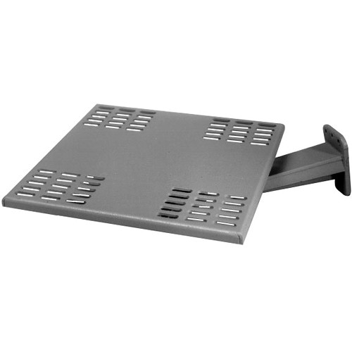 Pelco MM1000 Wall Monitor Mount