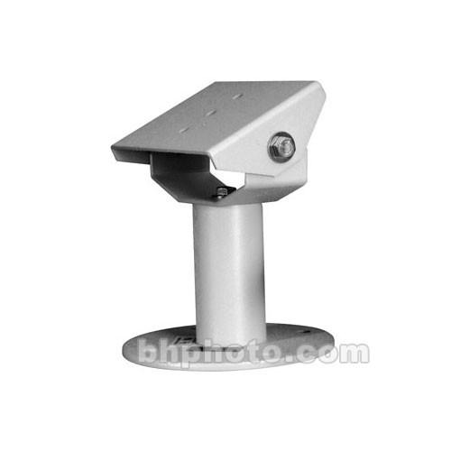Pelco MM22 Pedestal/Ceiling Mount